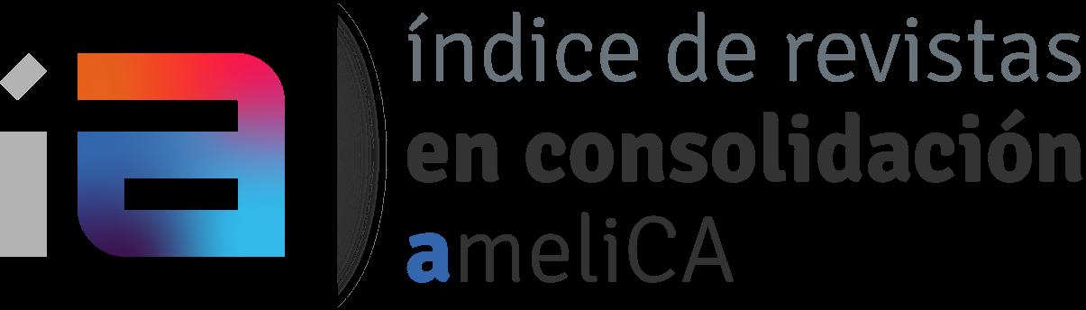 logo Amelica